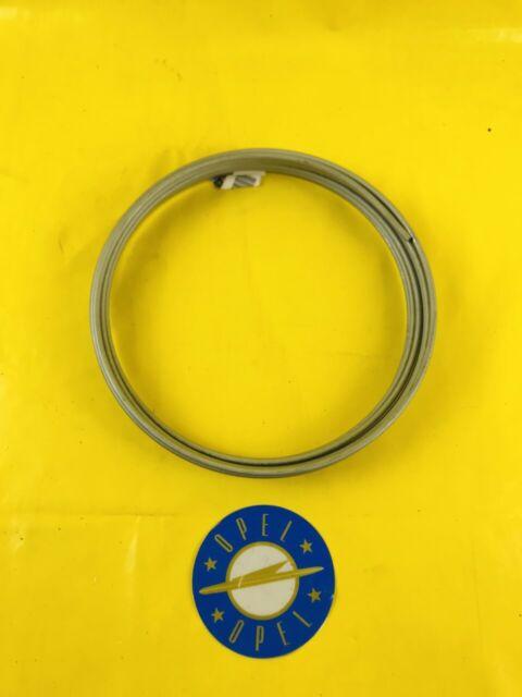 Nuovo + Originale Universale Opel Tubazione Del Freno Diametro 6 mm Direzione