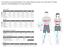 Castelli Competizione Vélo Gant 2020