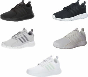 Image is loading adidas-Neo-Men-039-s-CloudFoam-Lite-Racer- a1232199c