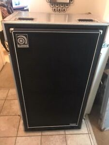810E SOUND DRIVER FOR MAC