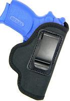 Iwb Inside Pants Concealment Holster W/ Combat Grip For Beretta Px4 Storm 3 Sub