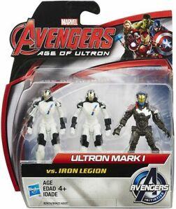 Marvel-Avengers-Age-of-Ultron-Mark-1-vs-Irin-Legion-Action-Figure