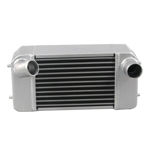 115MM Intercooler For Diesel Land Rover Discovery 1 300tdi TDI 90 110 1990-98 91