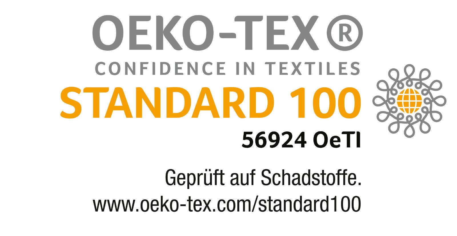 Wash+dry Fußmatte Otilia 2 Größen zur Wahl waschbare waschbare waschbare Schmutzmatte Kleen Tex 500731