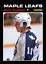 RETRO-1970s-NHL-WHA-High-Grade-Custom-Made-Hockey-Cards-U-PICK-Series-2-THICK thumbnail 92