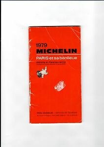 GUIA-MICHELIN-PARIS-1979