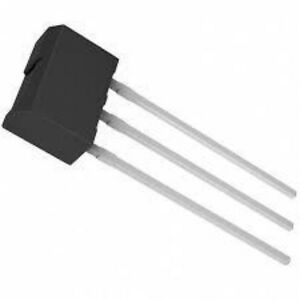 2SD1859-Rohm-Transistor