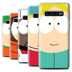 Gel-TPU-Case-for-Samsung-Galaxy-S10-Funny-South-Park-Inspired