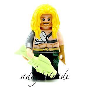 LEGO-DC-Super-Heroes-Mini-Figure-series-Aquaman-71026-3-COLSH-03-RBB