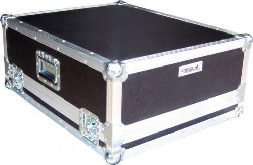 Mezcladora digital de productor (hex.) Behringer X32 Cisne Estuche Vuelo (hex.) productor d4a0e0