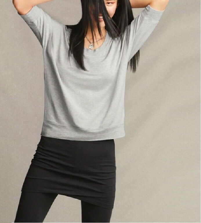 NEW Cabi 2019 Spring Center Tee, XS, S, M, L, XL, Flash Deal, Free Shipping