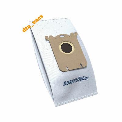 WERTHEIM VACUUM BAGS X10  Patented Preventing Bad Smells WERTHEIM 6030 6035