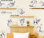 66-Styles-Vinyl-Home-Room-Decor-Art-Wall-Decal-Sticker-Bedroom-Removable-Mural thumbnail 21