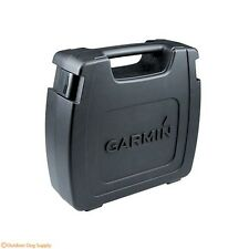 Used Garmin Dog Hunting Astro or Alpha Black Rigid Hard Water Resistant Case
