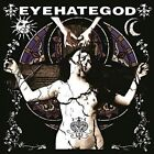 Eyehategod * by Eyehategod (CD, May-2014, Century Media (USA))