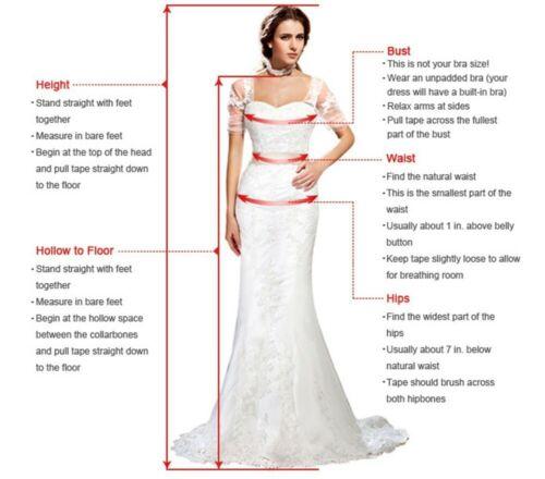 Black Wedding Dresses Bridal Gowns Long Sleeves Lace Applique V Neck Plus size