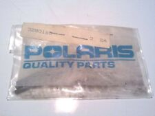 Polaris KEY,SPEEDO.DRIVE 93-94 ATV 400L 350L Euro Sportsman 3280165