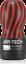 masturbatore-uomo-Tenga-Tenga-Air-Tech-Strong-Masturbatore-Uomo-Riutilizzabile-S