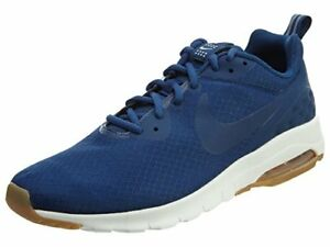 Nike Air Max Motion LW SE Men's Shoes Athletic Sneakers 844836-440 Blue Size 13