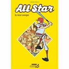 All Star by Jesse Lonergan (Paperback, 2014)