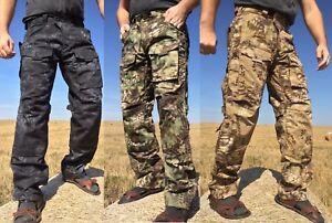 TACTICAL-PANTS-MENS-Kryptek-Typhon-Zilant-Mandrake-Highlander-35-cotton