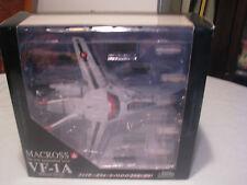 New Macross VF-1A HIKARU ICHIJO (c) 1984 Big West Yamato