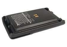 Nueva batería para Yaesu Vx350 vx-350 vx351 fnb-v95li Li-ion Reino Unido Stock