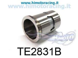 Te2831b Cylindre Et Piston Pour Moteur Sh28 28cxp Cylindre Et Piston Himoto