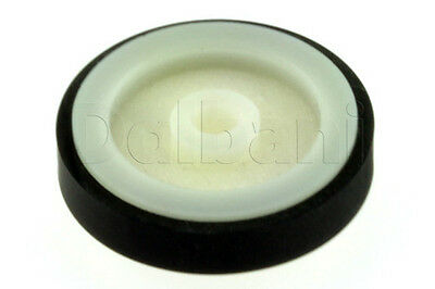 Idler Wheel Replaces Sanyo / Fisher 143-0-551T-0160
