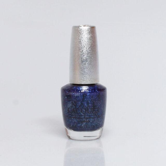 Ds045 Ds Lapis Opi Designer Series Nail Polish Lacquer 05floz 15ml