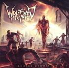 Son Of Perdition von Wretched (2012)
