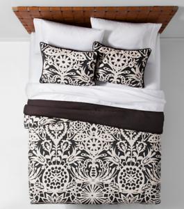 Target-Opalhouse-Black-Anajassa-Comforter-Set-Twin-XL-100-Cotton