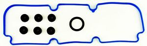 Rocker-Cover-Gasket-Kit-For-Holden-Commodore-VY-3-8i-V6-2002-2004-JN701