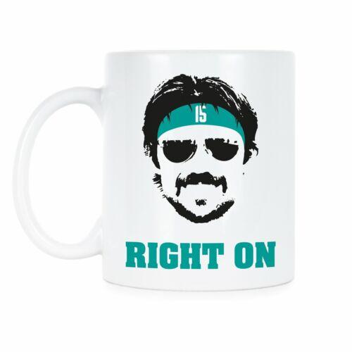 Gardner Minshew Mug Jaguars Coffee Mug
