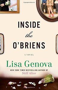 Inside-the-OBriens-A-Novel-by-Lisa-Genova
