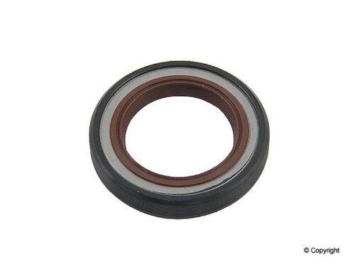 Reinz 9443310RE Engine Camshaft Seal