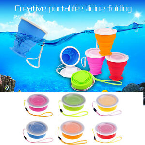 Collapsible-Travel-Coffee-Tea-Mug-Silicone-Outdoor-Camping-Cup-Folding-Water-Cup