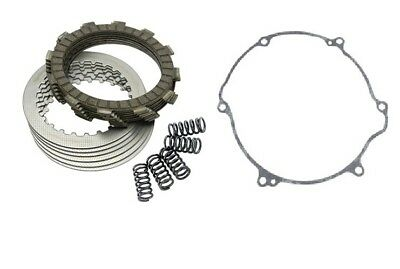 Yamaha Raptor 700 700R 2006-2018 OEM clutch cable NEW