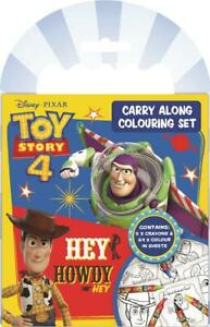 Disny-Pixar-Toy-Story-4-Carry-Along-Colouring-Pad-Party-Favour-Activity-Set-Kids