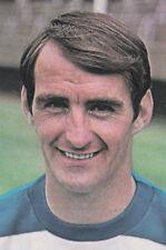 Football Photo>FRANK CLARKE QPR 1969-70