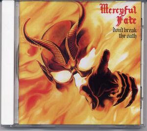 Mercyful-Fate-034-Don-039-t-Break-The-Oath-034-1984-CD