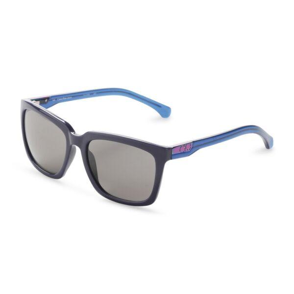 43bd9000c48 Calvin Klein Ckj750s Sunglasses Violet NOSIZE