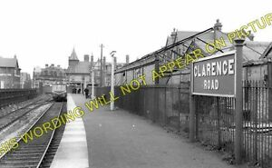 Cardiff-Clarence-Road-Railway-Station-Photo-Great-Western-Railway-1