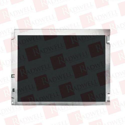 NEC NL6448BC33-64D//NL6448BC3364D Usado Probado limpiado