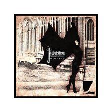 Tribulation - The Children Of The Night CD Black Death Metal