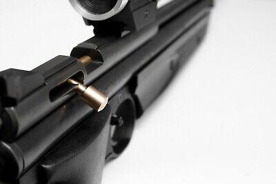2300 1322 - 2289 2400 etc 2250 2240 Crosman Mini Bolt Upgrade Steel 1377