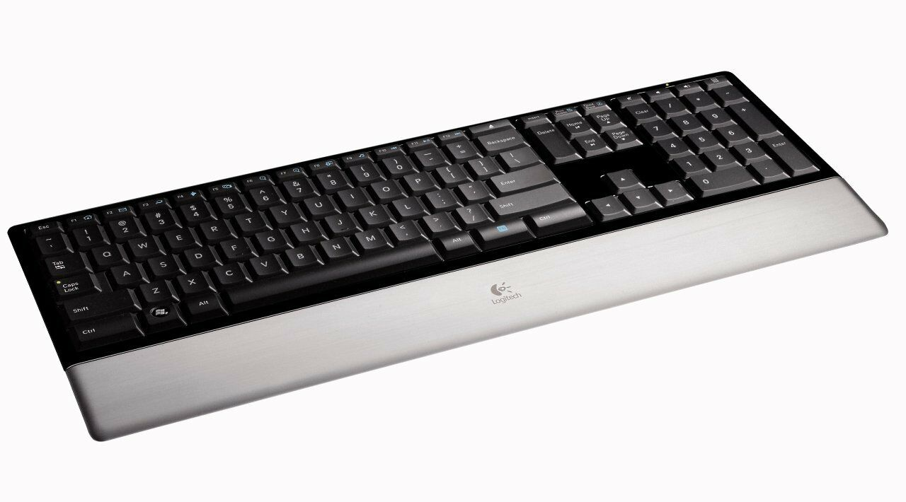DINOVO LOGITECH KEYBOARD WINDOWS 8.1 DRIVER