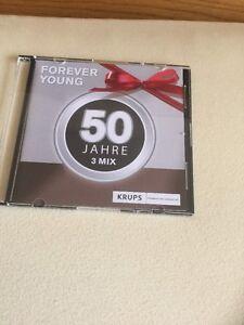 Musik C D Forever Young - Deutschland - Musik C D Forever Young - Deutschland