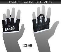 Kango Gripper Callus Guard Wod Workout Weightlifting & Cross Training Gloves
