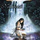 Century Child [UK Bonus Tracks] by Nightwish (CD, Jul-2002, Universal Import)